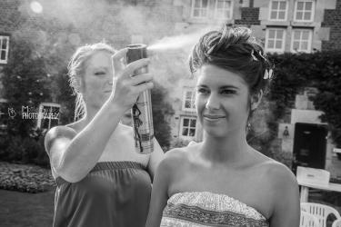 2014.07 Cr+¬page de Chignon- Ma+»lis Snoeck Photography (23)