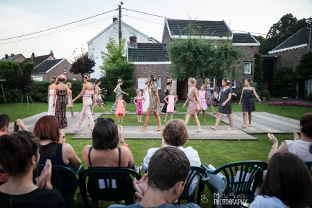 2014.07 Cr+¬page de Chignon- Ma+»lis Snoeck Photography (46)